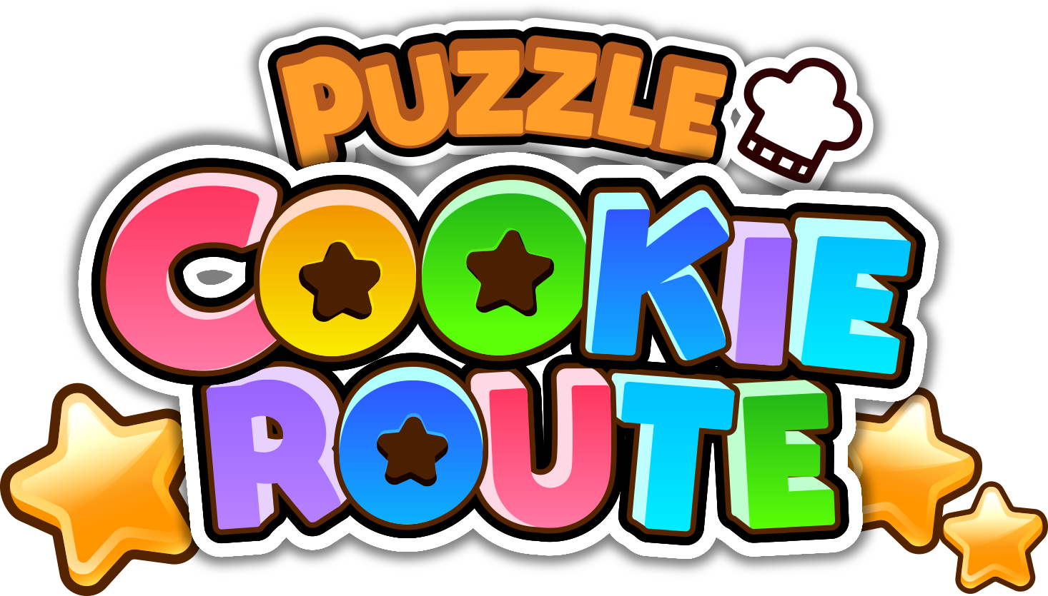 CookieRoute